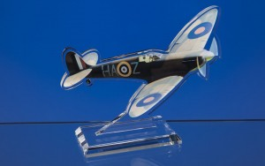 cgi-spitfire-cropped